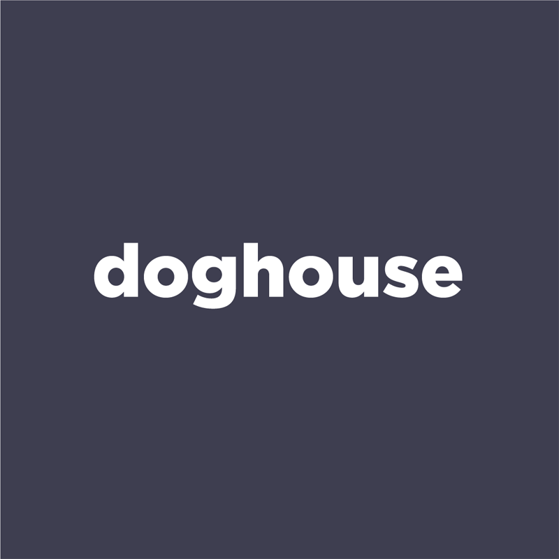 doghouse recruitment